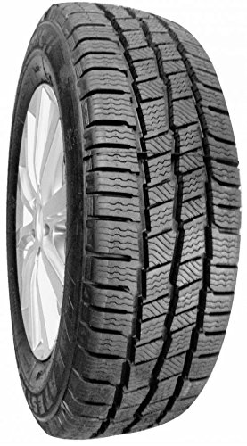 Transporter LLKW Winterreifen MALATESTA 205/65 R16 107T PKW Winter Reifen