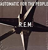 Automatic for the People [Vinyl]