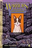 img - for Warriors: SkyClan and the Stranger #1: The Rescue book / textbook / text book