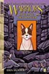 Warriors: Skyclan And The Stranger #1...