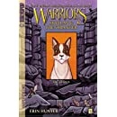 Warriors: SkyClan and the Stranger #1: The Rescue (Warriors Manga)