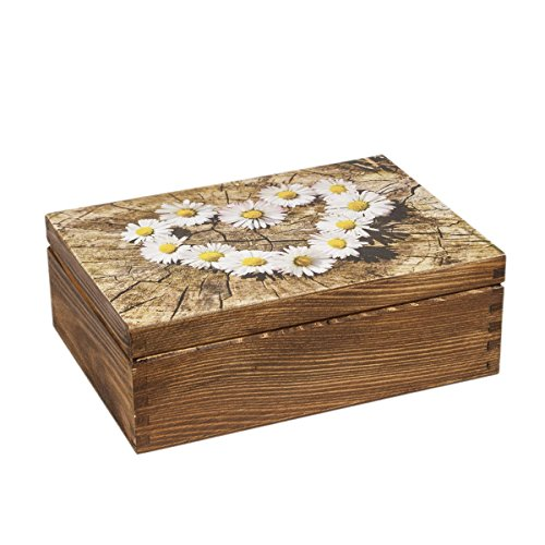 brown-wooden-box-with-lid-heart-made-of-flowers-225-x-16-x-8-cm