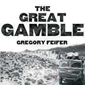 The Great Gamble: The Soviet War in Afghanistan | [Gregory Feifer]