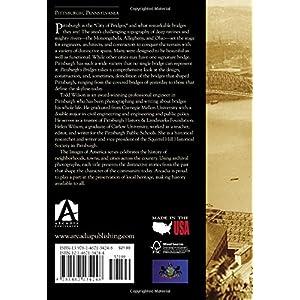 Pittsburgh's Bridges (Ima Livre en Ligne - Telecharger Ebook