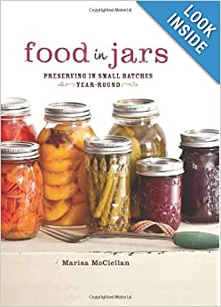 http://www.amazon.com/Food-Jars-Preserving-Batches-Year-Round/dp/0762441437/ref=tmm_hrd_title_0?ie=UTF8&qid=1390450314&sr=8-1