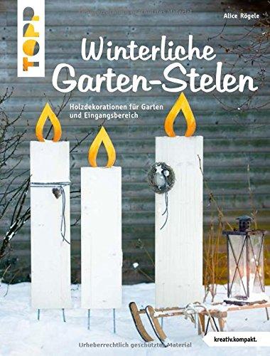 Libro holzpfosten dekorativ verziert di alice r gele - Holzpfosten dekorativ verziert ...