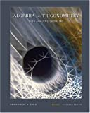 Algebra and Trigonometry with Analytic Geometry, Classic Edition (with CD-ROM and iLrn(TM)) (0534404693) by Swokowski, Earl