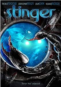 Stinger (Full Sub)