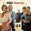 Waterloo (Vinyl) [Vinyl LP]
