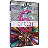 Art 21: Art in the Twenty-First Century: Season 6 [DVD] [Region 1] [US Import] [NTSC]