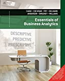 img - for Essentials of Business Analytics [Paperback] book / textbook / text book