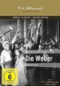 Die Weber [Deluxe Edition]