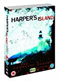 Harper's Island - Season 1 [Import anglais]