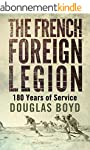 The French Foreign Legion (English Ed...