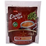 A-One Eleichi Tea 100% Natural Eleichi Flavoured Tea (250 Gms)