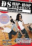 D's Hip Hop Aerobics 1 [DVD] [Import]