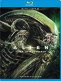 Alien (Bilingual) [Blu-ray]