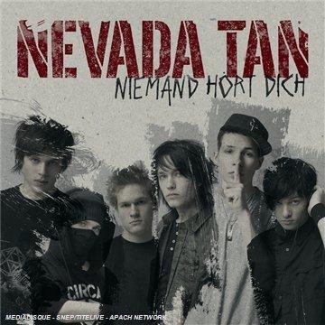 Nevada Tan - Niemand Hört Dich - Zortam Music