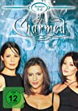 Charmed - Season 3.2 [3 DVDs]