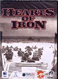 echange, troc Hearts of iron