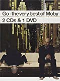 Go - The Very Best Of Moby Moby