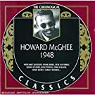 Howard Mcghee (1948)