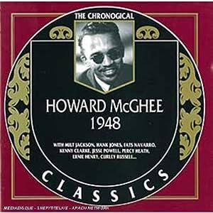 Howard Mcghee (1948)