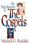 An Introduction to The Gospels