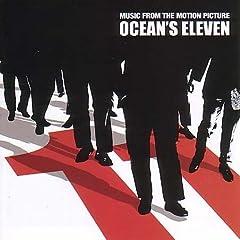 David Holmes - Ocean's 11