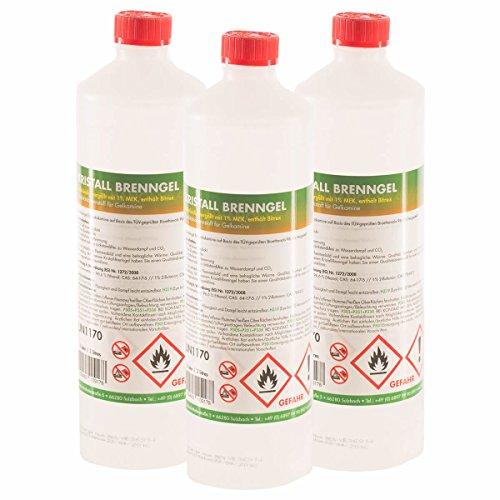 6-x-1-l-bioethanol-en-gel
