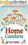 Home Comforts (English Edition)