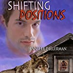 Shifting Positions | Jennifer Dellerman