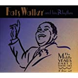 Fats Waller and His Rhythm 1936-1938