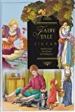 Fairy Tale Jigsaw Book Sleeping Beauty, ...