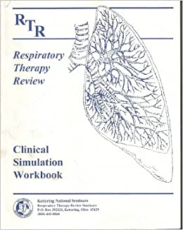 Respiratory Therapy writemypapers.org reviews
