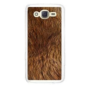 a AND b Designer Printed Mobile Back Cover / Back Case For Samsung Galaxy J7 (SG_J7_446)