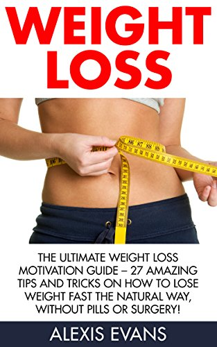 ways to lose weight without surgery