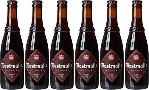 westmalle-double-beer-6-x-330-ml