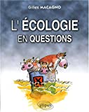 L'cologie tout simplement