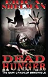 img - for Dead Hunger II: The Gem Cardoza Chronicle (Volume 2) book / textbook / text book