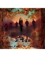 The Poison Glen / Gleann Nimhe