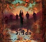 The Poison Glen - Gleann Nimhe Altan