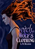img - for Witch in Wolf's Clothing book / textbook / text book