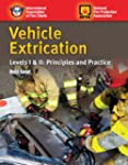 Vehicle Extrication Levels I & II: Pr...