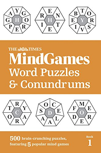 the-times-mind-games-word-puzzles-and-conundrums-book-1
