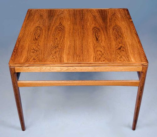 buy low price antique english rosewood coffee table