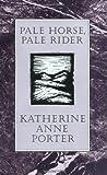 Pale Horse, Pale Rider (H B J Modern Classic)
