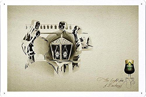 affiche-metal-poster-tin-plaque-de-signalisation-alfb2756-retro-vintage-decoration-murale-by-hamgaac
