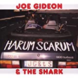 Harum Scarumby Joe Gideon & the Shark