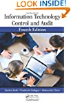 Information Technology Control and Au...